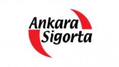 Ankara Sigorta