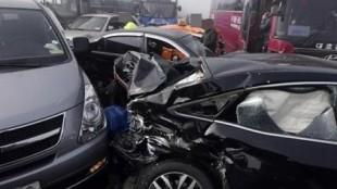 Kaza Sonucu Tutanak Sorgulama İşlemi