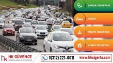 2019 En İyi Trafik Sigortası