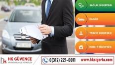 Trafik Sigortası Yenileme Süresi