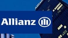Allianz Sigorta Zorunlu Trafik Sigortası