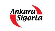 Ankara Sigorta Trafik Sigortası