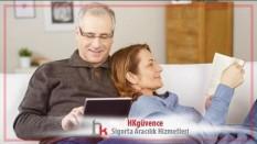 Emeklilikte Rahat Etmek İçin Yapmanız Gerekenler