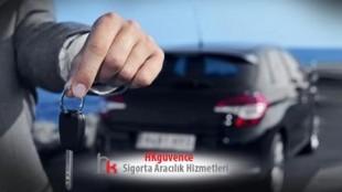 Otomobil Kiralamak mı Yoksa Satın Almak mı?