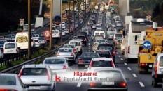 Kısa Vadeli Trafik Sigortası Var mı?
