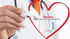 Tamamlayıcı Sağlık Sigortası Şartları Nelerdir?