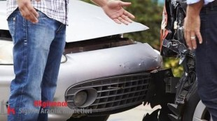 Arabanıza Çarpanı Nasıl Bulursunuz?