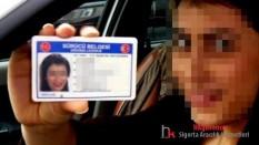 Stajyer Ehliyetle Araç Kullanımı