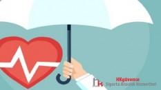 Özel Sağlık Sigortası Hakkında