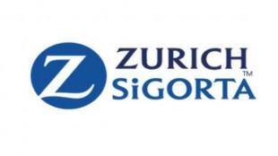 Zurich Sigorta Trafik Sigortası Hizmeti