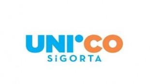 Unico Sigorta Trafik Sigortası Hizmeti