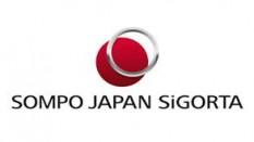 Sompo Japan Sigorta Trafik Sigortası