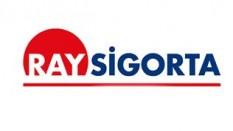 Ray Sigorta Trafik Sigortası