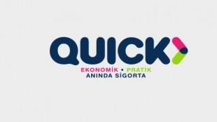 Quick Sigorta Trafik Sigortası