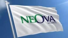 Neova Sigorta Trafik Sigortası