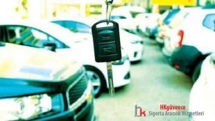 Otomobil Satarken Dikkat Edilmesi Gerekenler