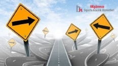 Trafik Sigortası Gecikme Cezası Ne Kadar?
