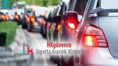 Trafik Sigortası Maliyeti