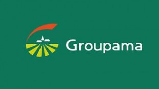 Groupama Trafik Sigortası