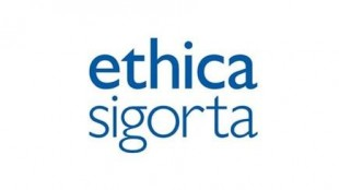 Ethica Sigorta Trafik Sigortası