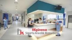 Anlaşmalı ve Anlaşmasız Hastane Nedir?