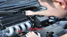 Otomobilin Motor Ömrü Nasıl Uzatılır?