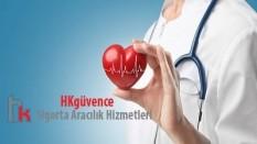 Tamamlayıcı Sağlık Sigortasında Kapsam Dışı Durumlar