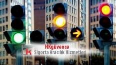 Trafik Işıklarının Tarihi