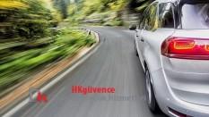 Virajlı Yolda Araç Kullanma Teknikleri