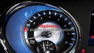 Araç Performansını Artırma Yöntemleri