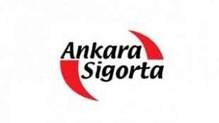 Ankara Sigorta Kasko Sigortası