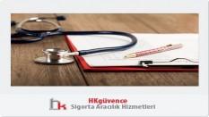 Sağlık Sigortası Yenileme Süresi