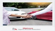 Trafik Sigortası Gecikme Cezaları Nelerdir?