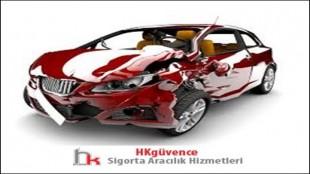 Araç Değer Kaybı Hakkında Bilmeniz Gerekenler