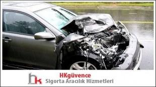 Trafik Sigortasız Araç Satışı Yapılır mı?