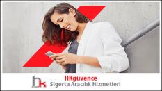 Axa Cep Telefonu Sigortası