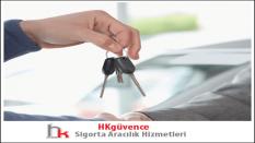 Noterde Araç Satış Devir İşlemleri 2019