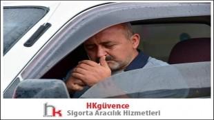 Arabada Sigara İçmenin Cezası Ne Kadar?