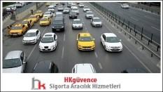 Karşı Tarafın Trafik Sigortası Yoksa Neler Yapılmalı?