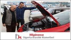 Sahibinden Araba Almanın Avantajı Var mıdır?