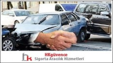 Trafik Kazası Sonrasında Açılabilecek Davalar