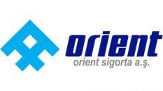 Orient Sigorta