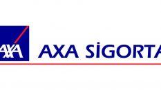 Axa Sigorta Trafik Sigortası