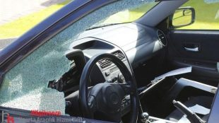 Trafik Sigortaları Cam Hasarlarını Karşılar mı?