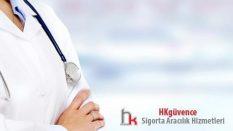Ankara'da Tamamlayıcı Sağlık Sigortası