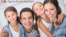 Tamamlayıcı Sağlık Sigortası Hesaplama