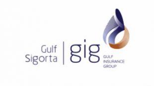 Gulf Sigorta Trafik Sigortası