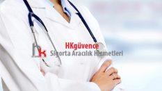 Kış Hastalıklarında Tamamlayıcı Sağlık Sigortası