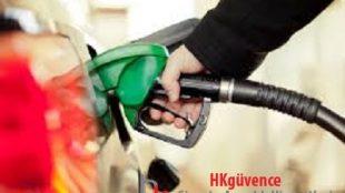 Otomobilde Yakıt Tasarrufu Nasıl Yapılır?