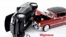 Trafik Sigortasının Önemi